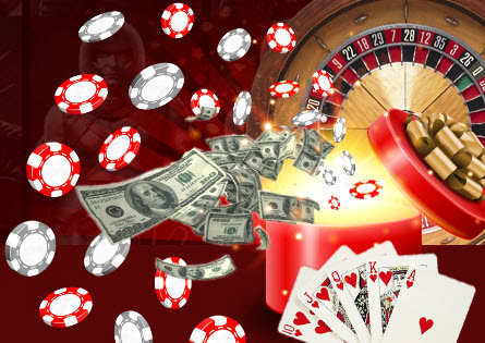 Casino bonuses: find the best promotions to help you win!